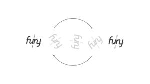furyArtboard-15